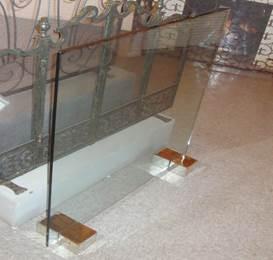 Glass FS