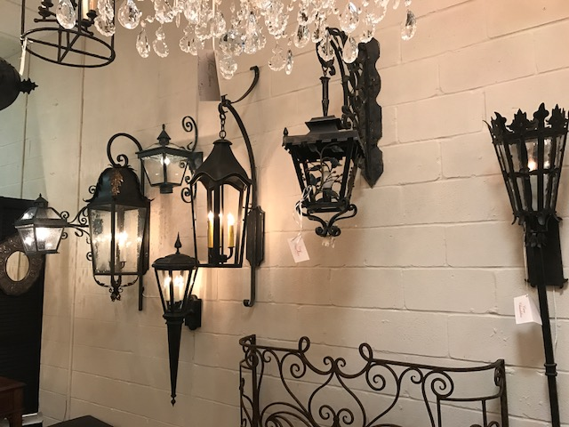 Chandeliers repair chandelier restoration chandelier installation elegant exquisite and artistic custom made chandeliers and unique lighting accessories aloadofball Choice Image