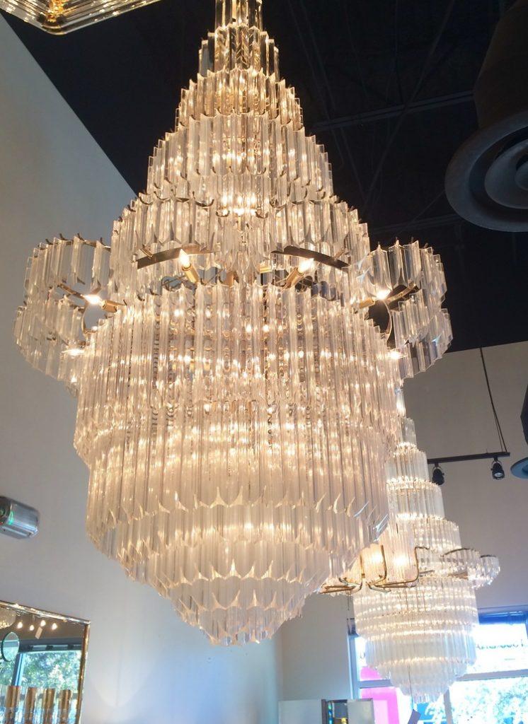 JM chandelier28