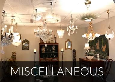 Dallas restoration custom lighting chandelier manufacturer mozeypictures Choice Image